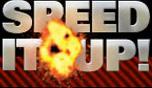 autokorbel chiptuning logo