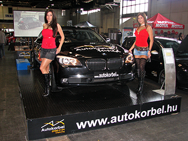 autokorbel chiptuning #9