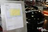 Autokorbel | CarsAndGirls 2