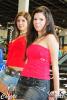 Autokorbel | CarsAndGirls 6