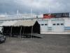 Autokorbel ClubSEAT Euroring 2008 teljesítménymérés