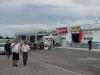 Autokorbel ClubSEAT Euroring 2008