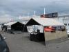 Autokorbel Euroring teljesítménymérés