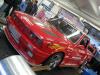 Autokorbel Hungaroring EVO NEO BMW driftautó teljesítménymérés