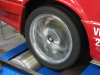 Autokorbel Hungaroring EVO NEO BMW felni