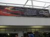Autokorbel Hungaroring EVO NEO gyorsulási verseny