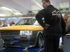 Autokorbel Hungaroring teljesítménymérés