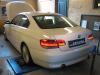 BMW E92 335i chiptuning