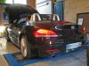 BMW Z4 35i chiptuning