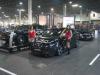 Carstyling Tuningshow 2010 Autók csajokkal