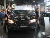 Carstyling Tuningshow 2010 BMW csajokkal 3