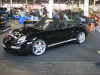 Carstyling Tuningshow 2010 porsche 911 997 Carrera S