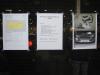 Carstyling Tuningshow 2010 teljesítménymérés adatlap
