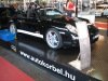 Carstyling Tuningshow Porsche 2