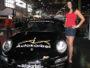 Carstyling Tuningshow Porsche csaj