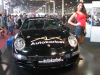 Carstyling Tuningshow Porsche