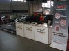 Carstyling Tuningshow Stand 2