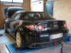 Mazda RX8 chiptuning