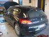 Volkswagen Scirocco 1,4 TSI chiptuning